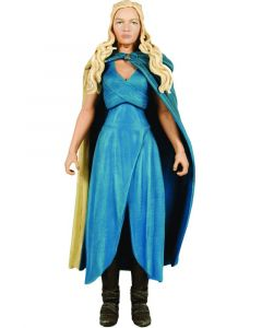 Daenerys Targaryen (Mhysa) - Game Of Thrones - Legacy Collection - Funko