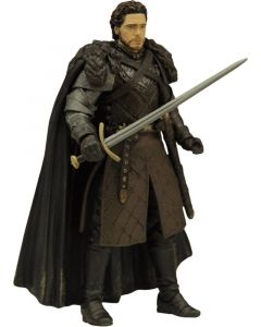 Robb Stark - Game Of Thrones - Legacy Collection - Funko