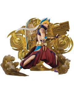 Gilgamesh - FiguartsZERO - Fate/Grand Order - Bandai