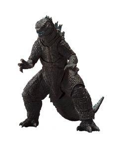 Godzilla - S.H.MonsterArts - Godzilla vs. Kong - Bandai