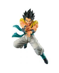 Gogeta (Ver. 3) - Super Kamehameha II - Dragon Ball Super - Banpresto