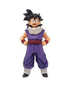 Gohan - Ekiden - Dragon Ball Z - Bandai / Banpresto