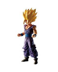 Gohan Super Saiyan - Dragon Ball Super - Legend Battle - Banpresto