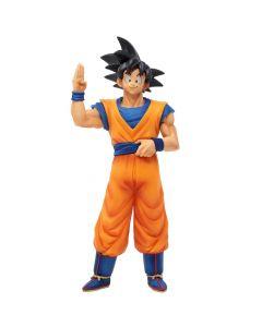 Goku - Ekiden - Dragon Ball Z - Bandai / Banpresto