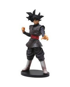 Goku Black - Dragon Ball Legends - Collab - Bandai/Banpresto