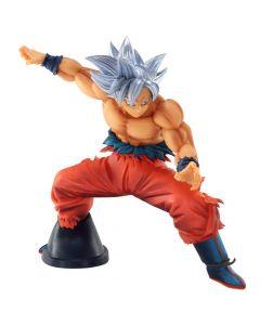 Goku - Dragon Ball Super - Maximatic Vol. 1 - Bandai/Banpresto