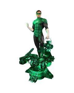 Green Lantern - Maquette - DC Comics - Tweeterhead
