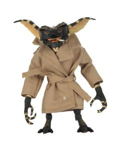 "Ultimate Flasher Gremlin - 7"" Scale Action Figure - Gremlins - NECA"