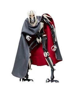 General Grievous - Sixth Scale Figure - Star Wars - Sideshow Collectibles