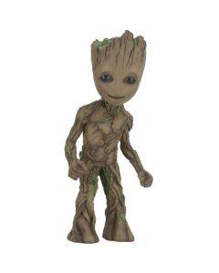 "Groot – 30"" Foam Figure - Guardians of the Galaxy – Neca"