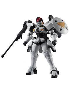 OZ-00MS Tallgeese Gundam - Mobile Suit Gundam - Bandai
