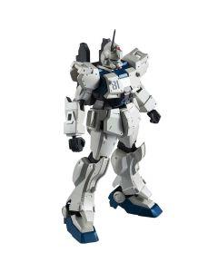 RX-79 (G) Ez-8 Gundam - Mobile Suit Gundam - Bandai