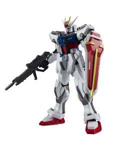 GAT-X105 Strike Gundam - Mobile Suit Gundam - Bandai