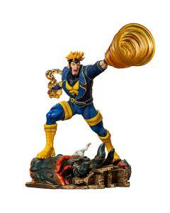 Havok - 1/10 BDS Art Scale - Marvel Comics - Iron Studios