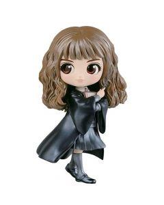 Hermione Granger (Pearl Ver.) Q Posket - Harry Potter - Banpresto