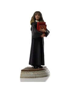 Hermione Granger - 1/10 Art Scale - Harry Potter - Iron Studios