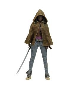 Michonne - The Walking Dead - Threezero