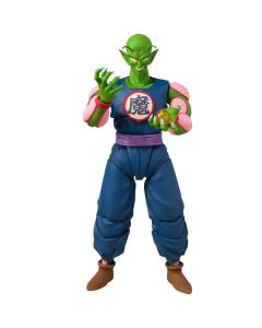 King Piccolo - Dragon Ball Z - S.H.Figuarts - Bandai