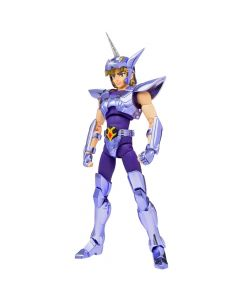 Unicorn Jabu (Revival Ver.) - Saint Seiya - Cloth Myth - Bandai