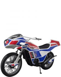 Kamen Rider - Hurricane - Bandai