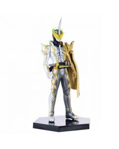 Kamen Rider Espada (Lamp Do Alangina Form) - Figure - Kamen Rider Saber - Bandai / Banpresto