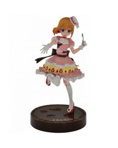Kokoa - Is The Order a Rabbit? - Bandai/Banpresto