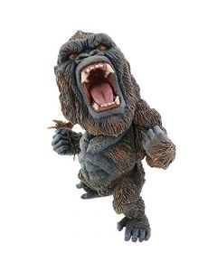 Kong - Kong: Skull Island - Defo Soft Vinyl Statue - Star Ace