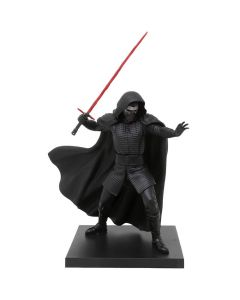 Kylo Ren - ArtFX+ - Star Wars: The Rise of Skywalker - Kotobukiya