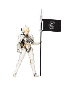 Ludens - Model Kit - Kojima Productions - Kotobukiya