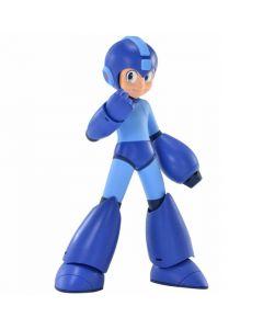 Mega Man - Grandista - Mega Man - Bandai/Banpresto