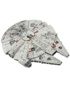 Millenium Falcon - Model Kit - Star Wars - Bandai