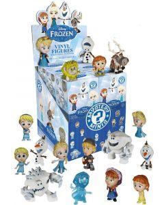 Frozen - Frozen (2013) - Mystery Minis - Funko
