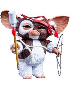 Ultimate Gizmo 7'' Scale Action Figure - Gremlins - NECA
