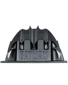 Batarang - Prop Replica - Batman 1989 - Neca