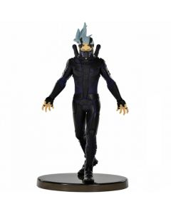 Nine (Vs. Hero) - My Hero Academia: Heroes Rising - Bandai/Banpresto