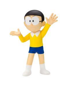 Nobita (Scene) - FiguartsZERO - Doraemon - Bandai