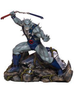 Panthro BDS 1/10 Art Scale - Thundercats - Iron Studios