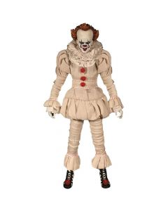 Pennywise - One:12 Collective - It - Mezco