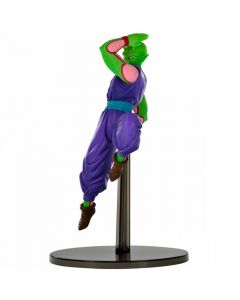 Piccolo - Warriors Battle Retsuden Chapter 7 - Dragon Ball Super - Bandai/Banpresto
