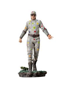 Polka-dot Man - 1/10 BDS Art Scale - The Suicide Squad - Iron Studios