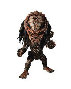 Predator Deluxe - Designer Series - Predator 2 - Mezco