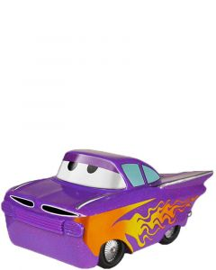 Ramone - Cars - POP! - Funko