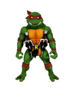 "Raphael - Ultimates 7"" Figure - Teenage Mutant Ninja Turtles - Super7"