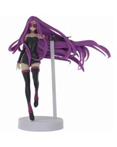 Rider (Medusa) - EXQ - Fate/Stay Night: Heaven's Feel - Bandai/Banpresto
