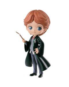 Ron Weasley (Pearl Ver.) Q Posket - Harry Potter - Banpresto