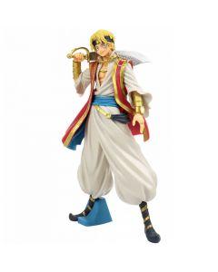 Sabo - Treasure Creuise World Journey Vol.6 - One Piece - Bandai / Banpresto