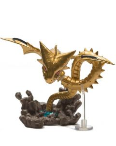 Super Shenlong Vol.2 - Dragon Ball Super - World Collectable Diorama - Banpresto