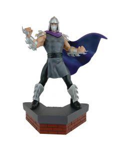 Shredder - 1/8 Scale Statue - Teenage Mutant Ninja Turtles - Premium Collectibles Studio
