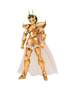 Capricorn Shura (Original Color Edition) - Saint Seiya - Saint Cloth Myth EX - Bandai