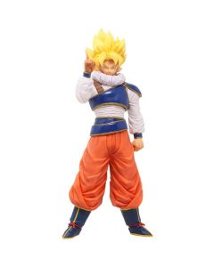 Goku Super Saiyan - Collab - Dragon Ball Legends - Bandai/Banpresto